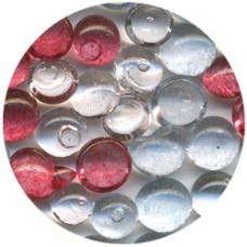 Акриловые капли Dew Drops Small Bottle, 5мм, Hydrangea (DD-BOTTL-6)