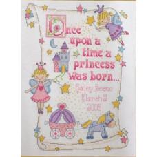 Для маленькой принцессы (45328)