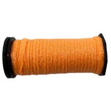 Металлизированная нить Kreinik #1/8 Ribbon 051F