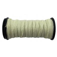 Металлизированная нить Kreinik #1/8 Ribbon 052F
