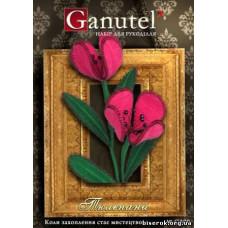 Набор Тюльпаны (G-108)