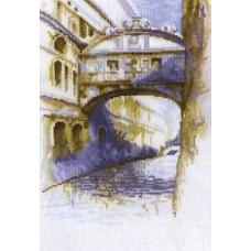 Венеция (361)