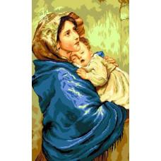 Madonna del Riposo (G359)