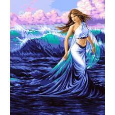 Магия моря (G533)*