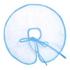 Мини-юбка для ёлочки (МЕ-02)