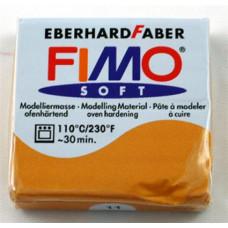 Полимерная глина Fimo Effect Metallic Gold (8020-11)