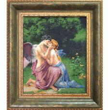 Амур и Психея (575)