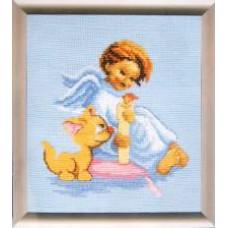 Ангел-хранитель (280)
