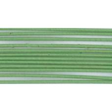 """Флористическая проволока Cloth Covered Stem Wire #20, 18"""" 15/Pkg (32037-1)"""