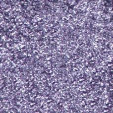 Клей с глиттером Distress Stickles, Dusty Concord (TDS-26372)