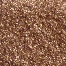 Клей с глиттером Distress Stickles, Antique Bronze Metallic (TDS-26457)