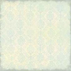 Лист бумаги 30х30 Leah (PA136) (004)