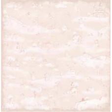 Лист бумаги 30х30 Victoria (PA128) (006)