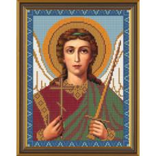 Ангел Хранитель (С9009)