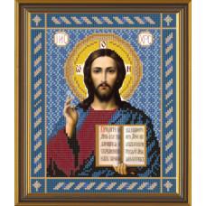 Христос Спаситель (Н9017)