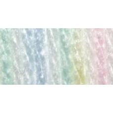 Пряжа BERNAT Softee Baby Ombre Yarn, Baby Baby Ombre (166031-31306)