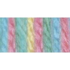 Пряжа BERNAT Softee Baby Ombre Yarn, Candy Baby (166031-31415)