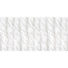 Пряжа BERNAT Softee Baby Solid Yarn, White (166030-2000)