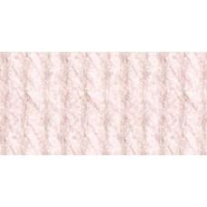 Пряжа BERNAT Softee Baby Solid Yarn, Pink (166030-2001)