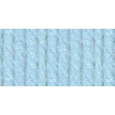 Пряжа BERNAT Softee Baby Solid Yarn, Pale Blue (166030-2002)