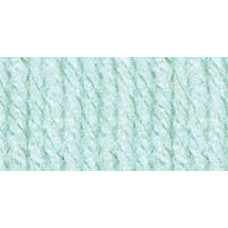 Пряжа BERNAT Softee Baby Solid Yarn, Mint (166030-2004)