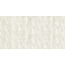 Пряжа BERNAT Softee Baby Solid Yarn, Antique White (166030-30008)