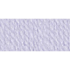 Пряжа BERNAT Softee Baby Solid Yarn, Soft Lilac (166030-30185)