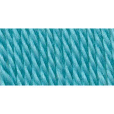 Пряжа BERNAT Softee Baby Solid Yarn, Aqua (166030-30201)