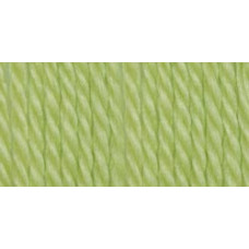 Пряжа BERNAT Softee Baby Solid Yarn, Soft Fern (166030-30221)