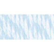 Пряжа BERNAT Softee Baby Solid Yarn, Baby Denim Marls (166030-30300)