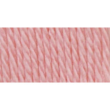 Пряжа BERNAT Softee Baby Solid Yarn, Soft Peach (166030-30410)