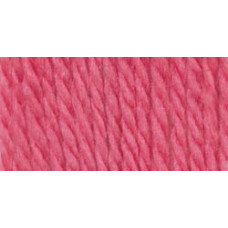 Пряжа BERNAT Softee Baby Solid Yarn, Soft Red (166030-30424)