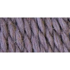 Пряжа BERNAT Alpaca Natural Blends Yarn, Lavender (161093-93309)