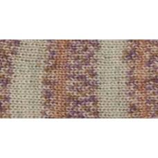 Носочная пряжа Deborah Norville Collection Serenity Sock Yarn, Mint (DN104-02)