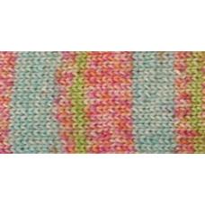 Носочная пряжа Deborah Norville Collection Serenity Sock Yarn, Saffron (DN104-08)