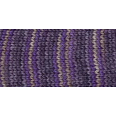 Носочная пряжа Deborah Norville Collection Serenity Sock Yarn, Lavender Topaz (DN108-01)