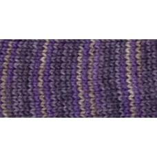 Носочная пряжа Deborah Norville Collection Serenity Sock Yarn, Lavender Topaz (DN108-01)