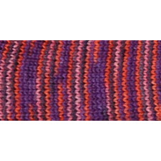 Носочная пряжа Deborah Norville Collection Serenity Sock Yarn, Jasper (DN108-02)