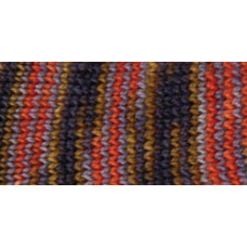 Носочная пряжа Deborah Norville Collection Serenity Sock Yarn, Picasso Marble (DN108-03)