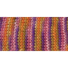 Носочная пряжа Deborah Norville Collection Serenity Sock Yarn, Rose Quartz (DN108-04)