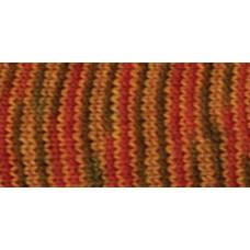 Носочная пряжа Deborah Norville Collection Serenity Sock Yarn, Citrine (DN108-07)