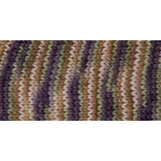 Носочная пряжа Deborah Norville Collection Serenity Sock Yarn, Aquamarine (DN108-08)