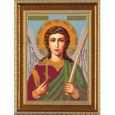 Св.Ангел Хранитель (Бис1205)