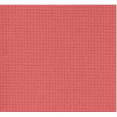 Канва для вышивки Чарівна мить К6 красная (13К4к)