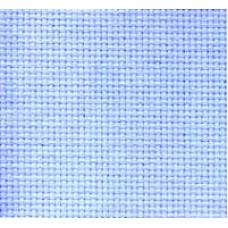 Канва К4 синяя