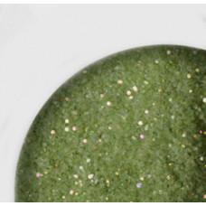 Глиттер очень мелкий (6651), салатовый