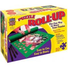 Коврик для паззлов Puzzle Roll-Up (M50501)