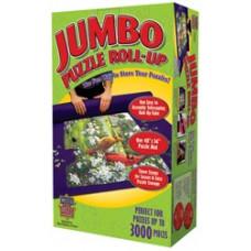 Коврик для паззлов Jumbo Puzzle Roll-Up (M50530)