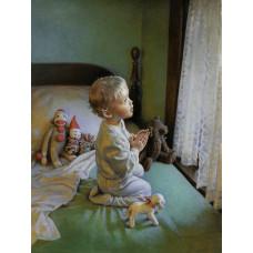 Паззл Childlike Faith, 300 эл. (47904)