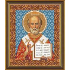 Св.Николай Угодник (БИС9012)